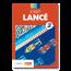 C'est Lancé 3 - comfort pack