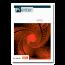 Pienter OH XL 3 D - leerwerkboek deel I