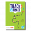 Track 'n' Trace OH 3 - comfort plus pack