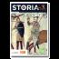Storia CLASSIC HD 3 D - leerboek 2u