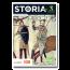 Storia LIVE HD 3 D DG - D/A leerwerkboek 1u