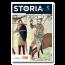 Storia GO! HD 3 D - leerwerkboek