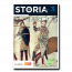 Storia GO! HD 3 D/A - comfort plus pack