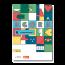 Agora 3 - kunstbeschouwing leerwerkboek