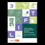 Lift 3 D GO! - leerwerkboek