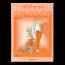 Etaleren Stap voor Stap Praktijkboek