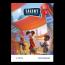 TALENT - Spellingschrift Correctiesleutel 3