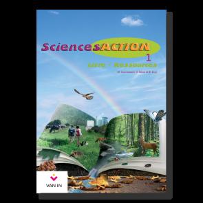 SciencesAction - 1 - Livre-ressources
