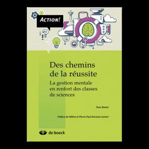 Action! - Des Chemins De La Reussite