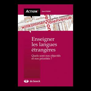 Action! - Enseigner Langues Etrangeres