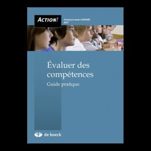 Action! - Evaluer Des Competences Guide