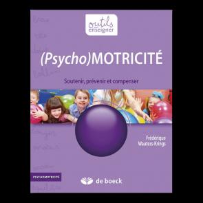 (Psycho) Motricite