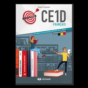 CE1D Français (n.e.)