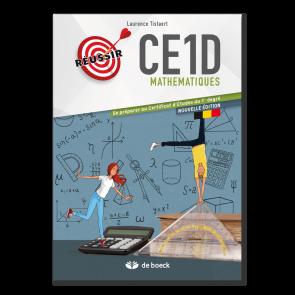CE1D Maths (n.e.)
