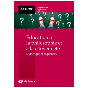 Action! - Éducation à la philosophie et à la citoyenneté