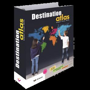 Destination Atlas