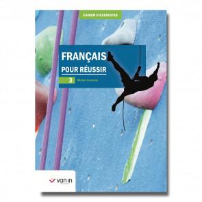 Français pour réussir 3