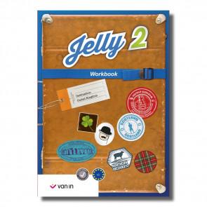 Jelly 2 - workbook