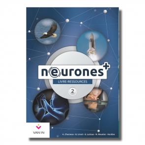 Neurones + 2 - Livre-ressources